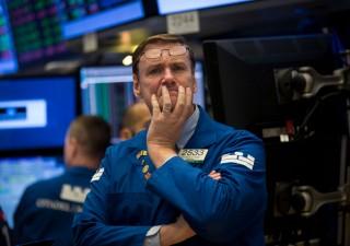 Calendario economico, in settimana attesi indici anticipatori da Ue e Usa