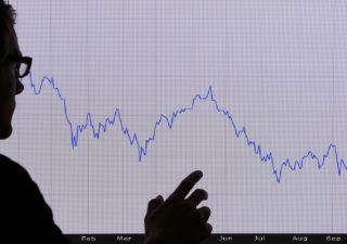Mercati, i migliori del 2017: anno di rialzi per tutte le classi di asset
