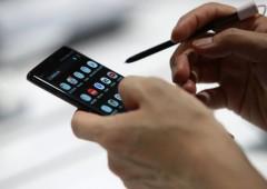 Come un malware controlla telefonate, foto e chat degli smartphone
