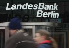 Bce: Landesbank tedesche fanno uso politico degli investimenti
