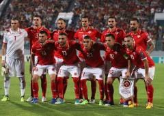 UE approva progetto maltese: cittadinanza diventa questione economica