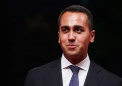 """Di Maio: """"Italexit non è priorità, no a referendum euro"""""""