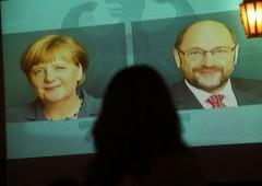 Germania, c'è l'accordo per il nuovo governo: euro ai massimi di 3 anni