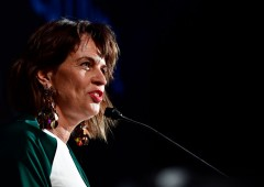 Accesso al mercato Ue, Europa fa infuriare la Svizzera