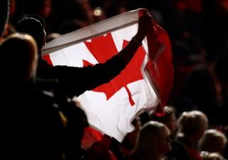 In Canada salario minimo alzato +21%: aziende in rivolta