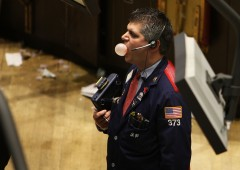 """Mercati, gestore esperto di bolle: """"vicini a punto di esplosione"""""""