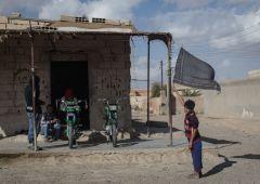 Siria, per annientare i curdi Turchia rischia scontro con gli Usa