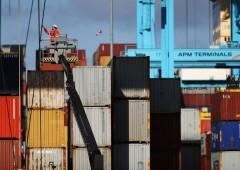 "Germania: ""Surplus commerciale sta diventando tossico"""