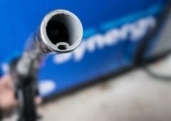 Auto: allarme gasolio sporco. Consumatori sul piede di guerra