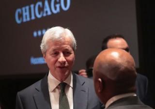Trimestrali: un solo cliente è costato a JP Morgan $273 milioni