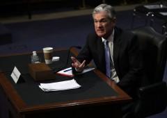 Borse, Citigroup vede calo del 50% da qui a metà 2019