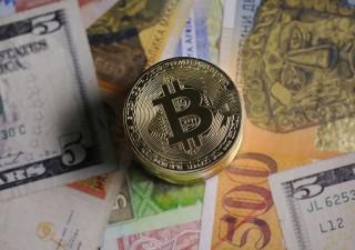 Bitcoin in picchiata? C'è chi scommette su rimonta a $50 mila