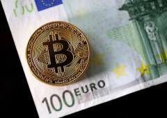 Bitcoin: per 75% utenti è una valida alternativa alle monete tradizionali