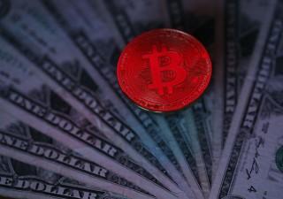 Bitcoin entra nella dichiarazione dei redditi