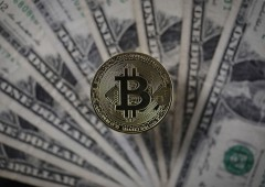 Futures Bitcoin: volumi sottili e banche che speculano al ribasso