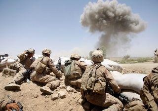 Afghanistan, quali implicazioni per i mercati e per l'economia