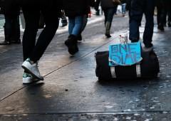 Italia: allarme povertà, Stato spreca soldi inutilmente