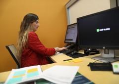 I cinque casi in cui affidarsi al consulente finanziario è la scelta vincente