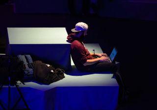 Digitalizzazione: Italia migliora ma è ancora indietro