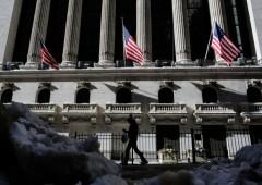 Non solo Saudi Aramco: tutte le possibili IPO del 2018