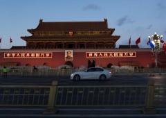 """Professore Harvard: """"Cina al centro della prossima grande crisi"""""""