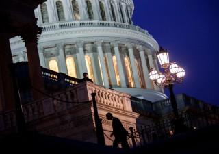 Usa: fine shutdown, democratici accettano il compromesso