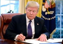 Trump vuole silurare anche consigliere per la sicurezza McMaster