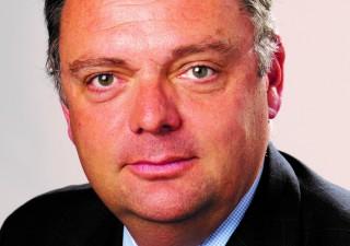 """Dwane (Allianz GI): """"La priorità del 2018? Proteggere il potere d'acquisto"""""""