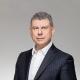 Sisal: investimenti e assunzioni per diventare digital factory
