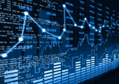Banca del Piemonte mette a disposizione un'Orchestra per le gestioni patrimoniali