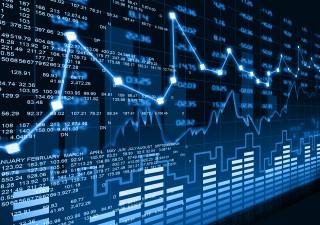 La blockchain debutta nel risparmio gestito