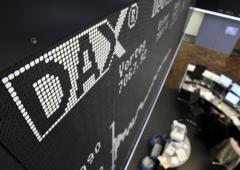 Analisi di lungo periodo sul Dax e sul Ftste MIB a medio termine