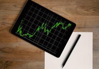 Analisi di lungo periodo sull'EuroStoxx e sul Ftse MIB di medio termine