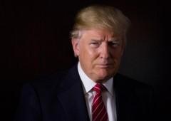 Shutdown mette a rischio presenza di Trump a Davos