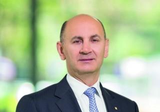 Finanza & Futuro: sette nuovi ingressi nel Nord Italia