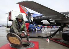 Aumentano debiti colosso cinese HNA, in grave crisi di liquidità