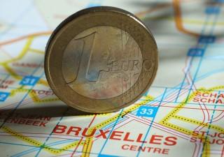 Fmi: Ue ha bisogno di un'unione fiscale