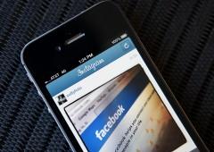 Facebook annuncia mini rivoluzione nella privacy