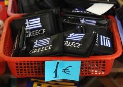 Chi punta contro l'euro ora, rimarrà bruciato