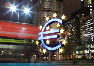 Bce, fine bazooka potrebbe portare a recessione
