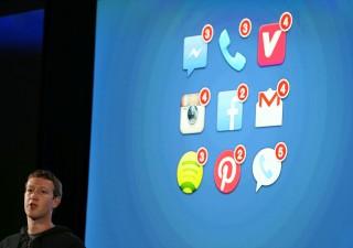 Soros: Facebook e Google sono come i casinò e crolleranno presto