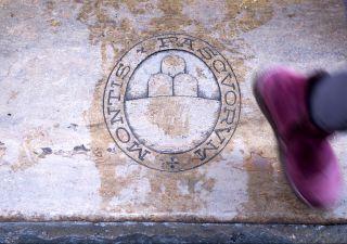 Banche italiane vanno meglio, ma dietro i numeri c'è altro