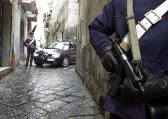 Corruzione, piaga per Italia: in fumo 100 miliardi di Pil in 10 anni