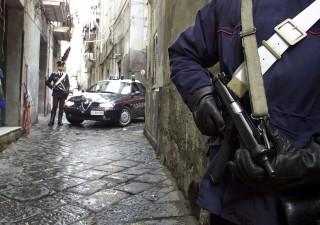 Corruzione percepita, Italia resta tra le peggiori d'Europa