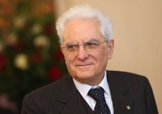 Nessuna reazione per le elezioni italiane