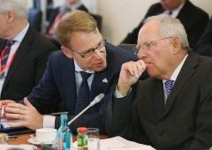 Un falco alla guida della Bce: le conseguenze per l'Italia