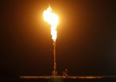 Greggio: prezzi si infiammano mentre è scontro tra Uk e Iran nello stretto di Hormuz