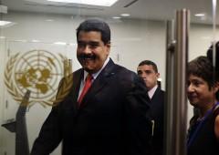Inflazione al 5600%, Venezuela propone criptovaluta Petro legata all'oro