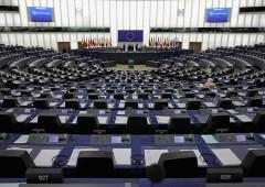 Elezioni europee: tutte le liste dei candidati in Italia