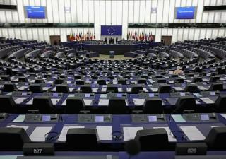 Class action europea, via libera dal parlamento ue